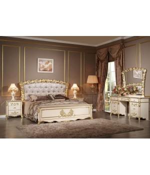 Спальня Фиора Каса (Fiora Casa)