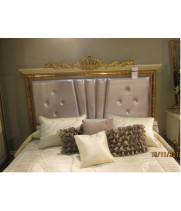 Кровать  1,8 б/л  Изабелла (Isabella) TY-801