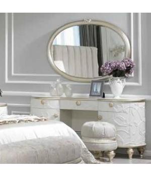 Туалетный стол с зеркалом Либерти Арт (Liberty Art)