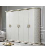 Шкаф 6-ти дверный Либерти Арт (Liberty Art)