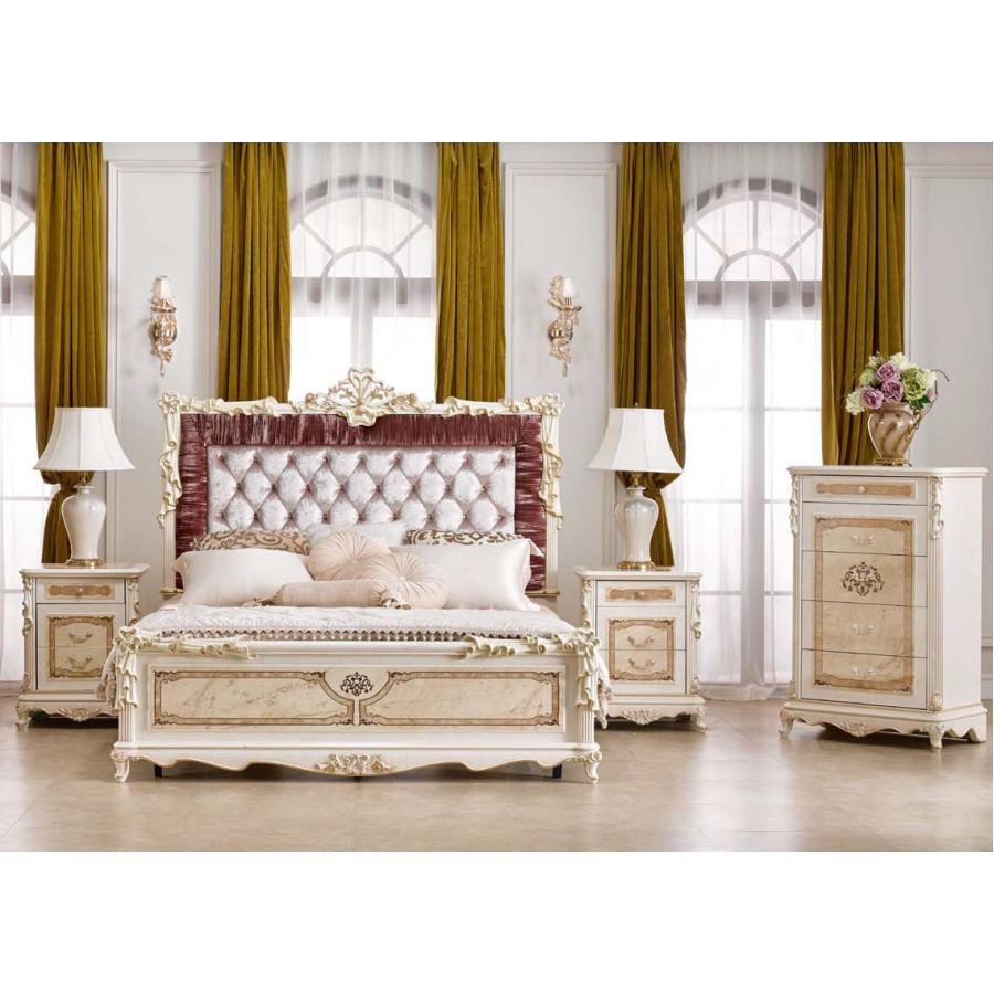 знаем, что спальная мебель из китая фото его