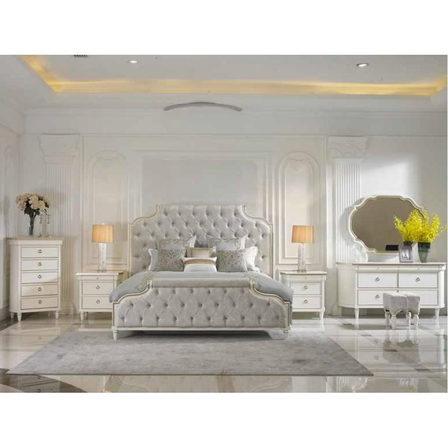 Спальня Маркиз Арт (Marquise Art)