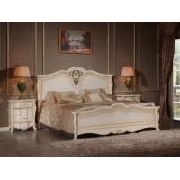 Спальня Милана Аворио (Milana Avorio)