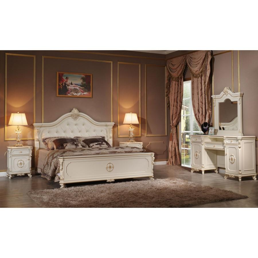 Спальня  Сафина Аворио (Safina Avorio)