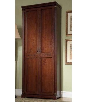 Шкаф 2-дверный Вивальди (Vivaldi)