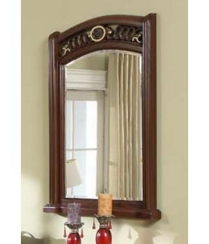 Зеркало настенное В Вивальди (Vivaldi)