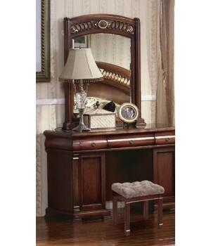 Туалетный стол с зеркалом Вивальди (Vivaldi)