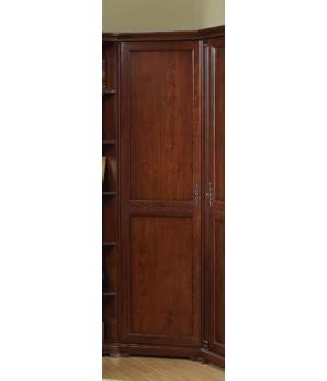 Шкаф-гардероб угловой Вивальди (Vivaldi)
