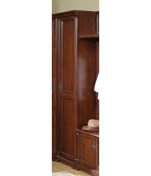 Шкаф 1-дверный Вивальди (Vivaldi)