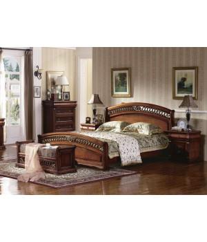 Спальня Вивальди (Vivaldi)