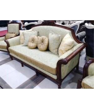 Мягкая мебель РОМЕО