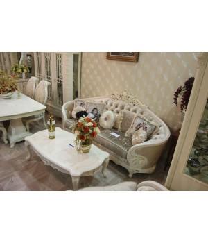 Мягкая мебель ПРОМЕТЕЙ 953