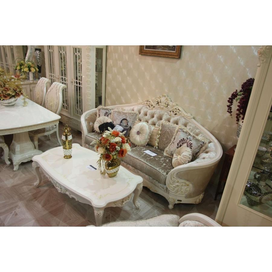ПРОМЕТЕЙ 953 Мягкая мебель