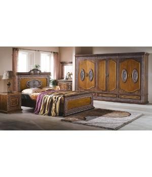 Спальня Цезара(Cezara)