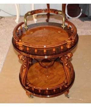 Стол сервировочный FX2104-D