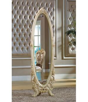 Изабель 3235 Зеркало напольное