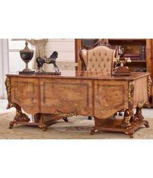Наполеон 3888D Письменный стол