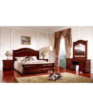 Спальня   Саманта  3265
