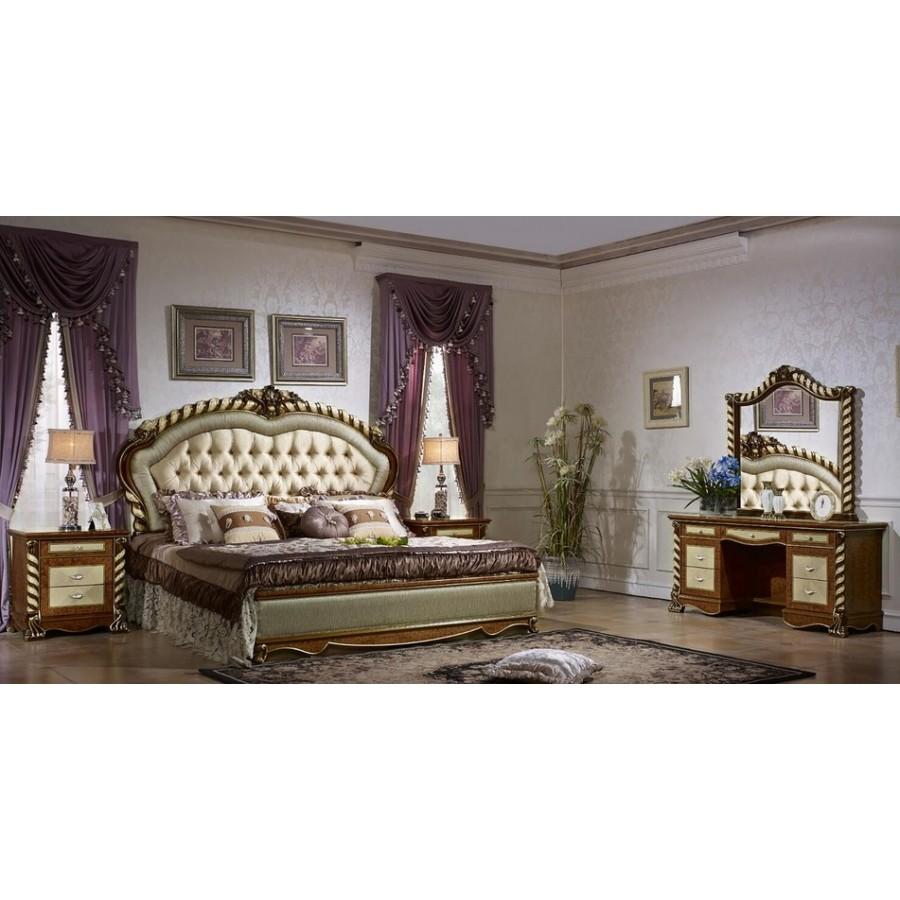 Верона 3312 Спальня