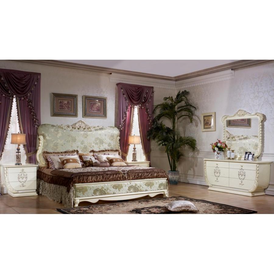 Жозефина 3315 Спальня