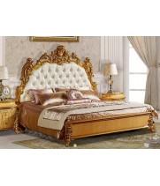 Клеопатра 3901D Кровать 1,8м