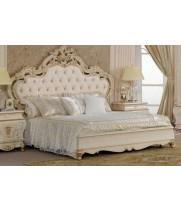 Кровать 1,8м Теодора 3868