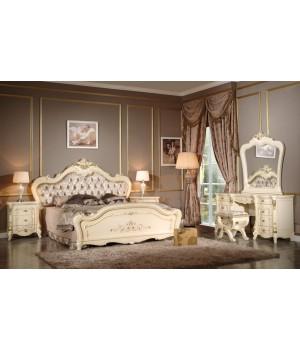 Спальня Корсика 3887H