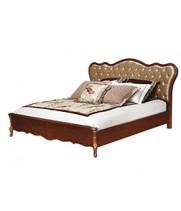 Кровать 1,8м Амост 201
