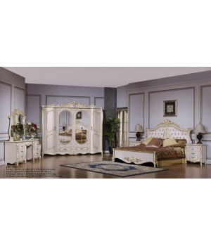Спальня Венеция 3282 Спальня