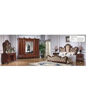 Спальня Франческа 3296