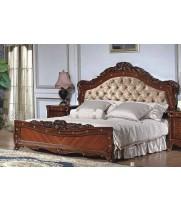 Камилла 3295 Кровать 1,8м