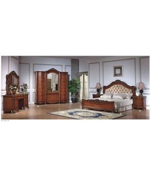 Спальня Камилла 3295