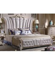 Кровать 1.8м Наполеон 3888W