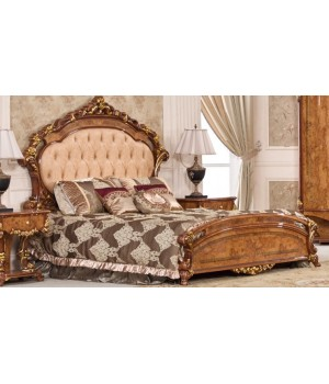 Наполеон 3888D Кровать 1.8м
