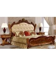 Принцесса 3829D Кровать 1,8м