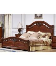 Кровать 1,8м Тиффани 3229