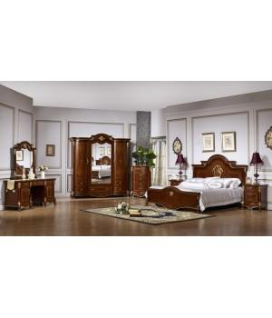 Спальня Тиффани 3229