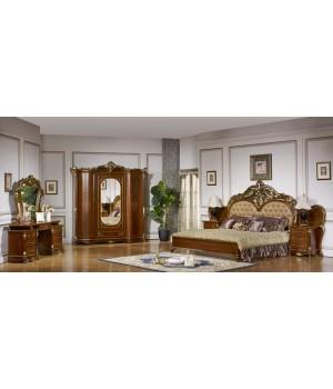 Виктория 3263 Спальня