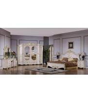 Кровать 1,8м Венеция 3282