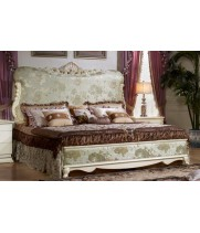 Кровать 1.8м Жозефина 3315