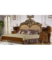 Кровать 1,8м Виктория 3263