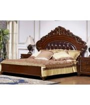 Кровать 1,8м Вивьен 3283