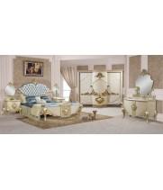 Спальня Аталанта 3905