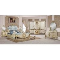Спальня Атланта 3905