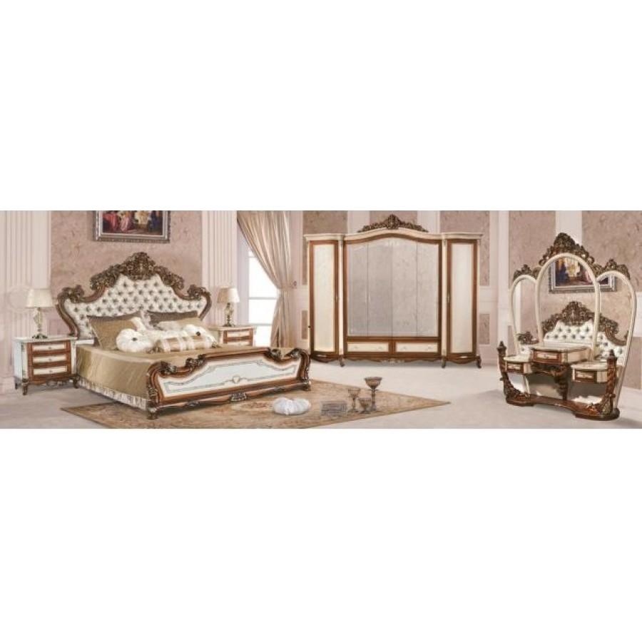 Спальня Екатерина 3906