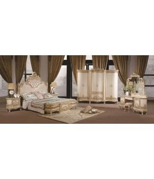 Спальня Кассиопея 3902