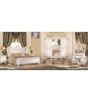 Кровать 1,8м Катания 3908W