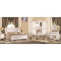 Спальня Катания 3908W