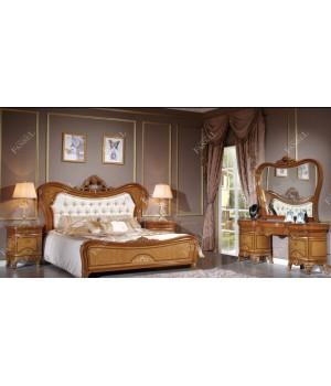 Спальня Катания 3908D