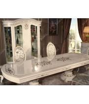 Стол обеденный Катания 3908W